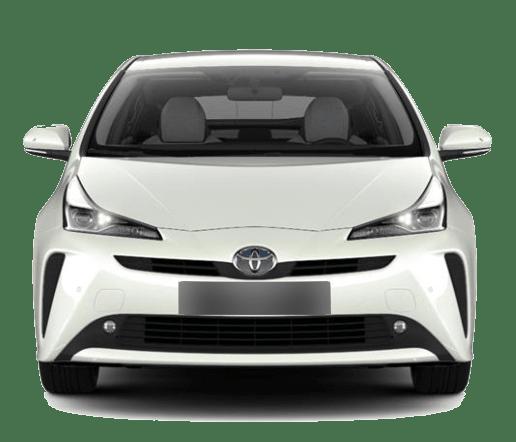 Location voiture hybride avec chauffeur a La Reunion
